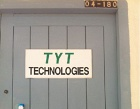 Tyt Technologies Photos