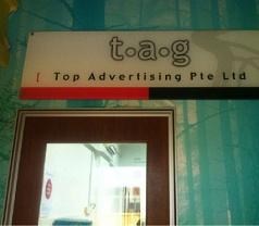 Top Advertising Pte Ltd Photos