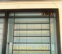 Homeland Construction Pte Ltd Photos