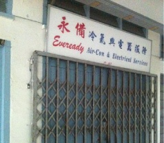 Eveready Air-con & Electrical Services Photos