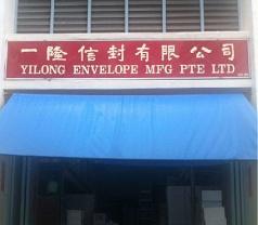 Yi Long Envelope Manufacturer Pte Ltd Photos