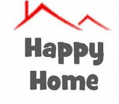 Happy Home Domestic Cleaning Services Photos