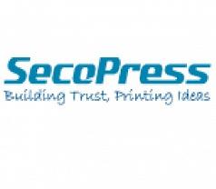 Secopress Corporation Pte Ltd Photos
