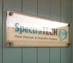 Spectratech Pte Ltd Photos