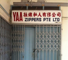 Yaa Zippers Pte Ltd Photos
