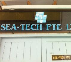Sea-tech Pte Ltd Photos