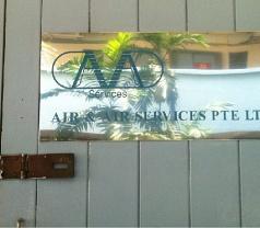 Air & Air Engineering Pte Ltd Photos