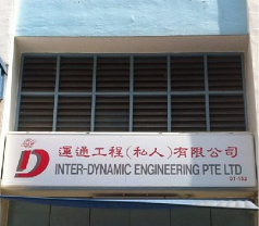 Inter-dynamic Engineering Pte Ltd Photos