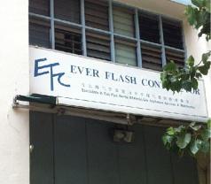 Ever Flash Contractor Photos