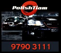PolishTiam Pte Ltd Photos