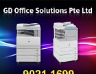 GD Office Solutions Pte Ltd Photos
