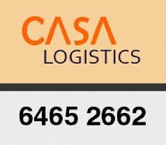 Casa Logistics Pte Ltd Photos