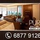 Pure Glass Pte Ltd