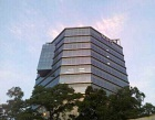 National University Hospital (S) Pte Ltd Photos