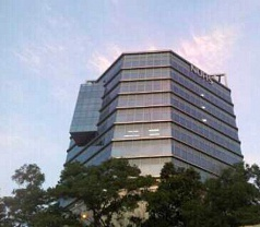 National University Hospital (S) Pte Ltd Photos