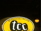 TCC - The Connoisseur Concerto Photos