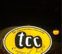 TCC - The Connoisseur Concerto Photos