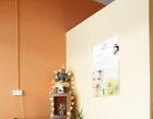 Dania Beauty Salon Pte Ltd Photos