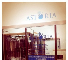 Astoria Dry Cleaning Services Photos