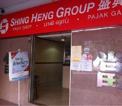 Shing Heng (North) Pte Ltd Photos