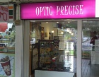 Optic Precise Photos