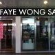 Faye Wong Salon (Lakeside MRT (EW26))