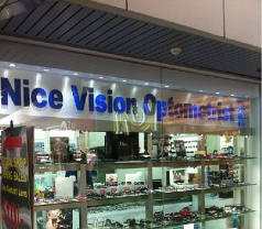 Nice Vision Optometrist Photos