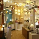 Ion Lighting Pte Ltd (Keng Yee Garden)