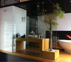 Hansgrohe Aquademie & Boutique Photos
