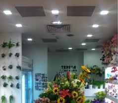 TERESA Florist & Gifts Photos