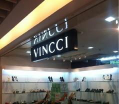 Vincci Photos