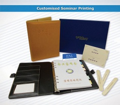 QB Quick Print Pte Ltd Photos
