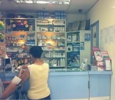 Ec Family Clinic Pte Ltd Photos