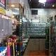 Koi Ming Enterprise Pte Ltd (KME) (Tampines MRT (EW2))