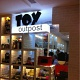Toy Outpost (112 Katong)