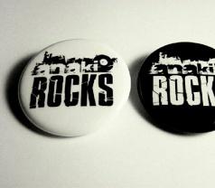 Anaki Records Photos