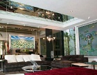 Pure Glass Pte Ltd Photos