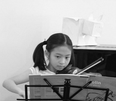 Playhouse Music School Pte Ltd Photos