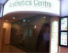 The Aesthetics Centre Photos