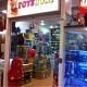 ToysHunt (Great World City)