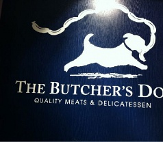The Butcher's Dog Pte Ltd Photos