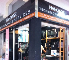 Nanoage Technologies Services Photos