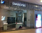 Swarovski Singapore Trading Pte Ltd Photos