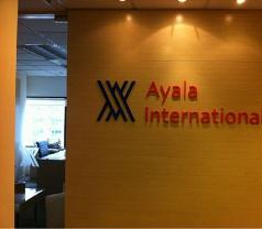 Ayala International Pte Ltd Photos