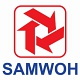 Samwoh - the one-stop solution for the construction industry.