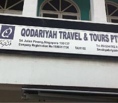 Qodariyah Travel & Tours Pte Ltd Photos