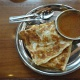 Prata Wala (First Gourment Pte Ltd) (Jurong Point)