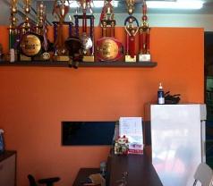 Bxg Boxing & Fitness Pte Ltd Photos
