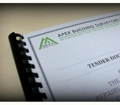Apex Building Surveyors Pte Ltd Photos