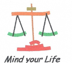 Mindlife Consulting International LLP Photos